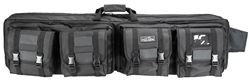 Wild Hare 3-Gun Tactical Case
