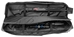 NEW Wild Hare 3-Gun Tactical Case (Field Testing Model) - WH-233S-BK