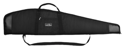 NEW Wild Hare Triple Long Gun Case 52""