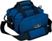 Wild Hare Deluxe 6-Box Carrier - Navy - WH-206D-NV