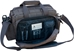 Wild Hare Deluxe Tournament Bag - Black - WH-201D-BK