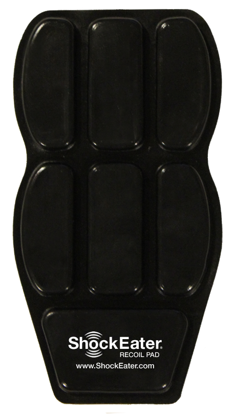 2ece62814b22a NEW -- ShockEater® Recoil Pad - GMP-ShockEater ...